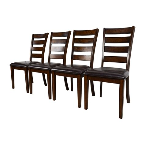 raymour and flanigan dining room kenton 5 pc dining set dining room chairs raymour flanigan