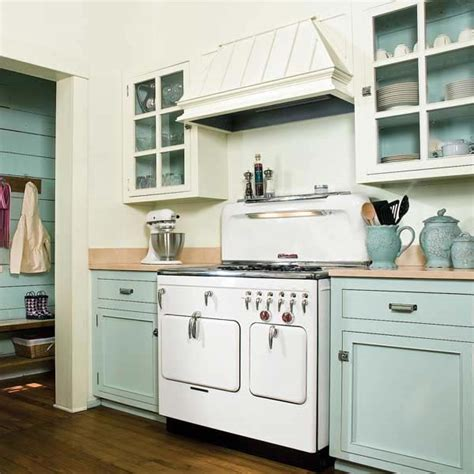paint colors for vintage kitchen getting started to diy painting kitchen cabinets my