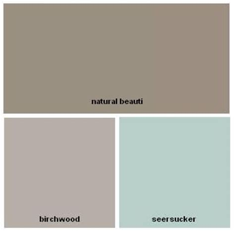 paint colors gray tones colour palettes taupe and hardware on