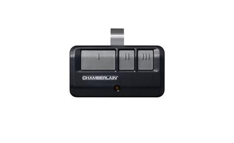 how to program overhead garage door opener amazing how to program garage door opener image home