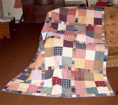 S Quilt Shoppe Photo Gallery