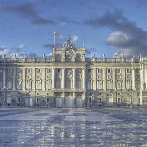 entradas palacio real de madrid visita madriz - Comprar Entradas Palacio Real Madrid