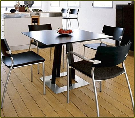 kitchen table sets cheap cheap kitchen table sets affordable dining table