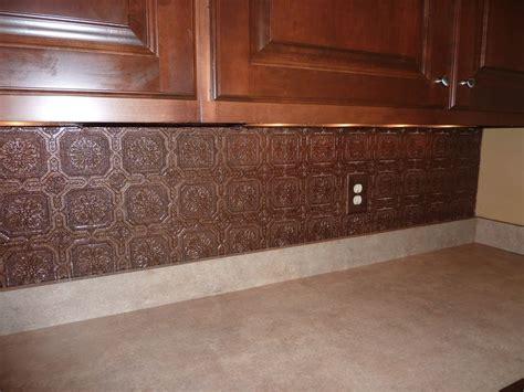 kitchen wallpaper backsplash scenery wallpaper wallpaper backsplash