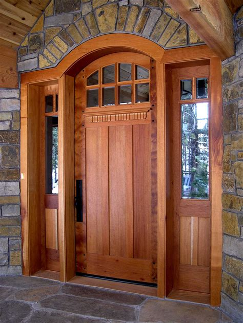wooden front doors for sale collection wooden front door for sale cape town pictures