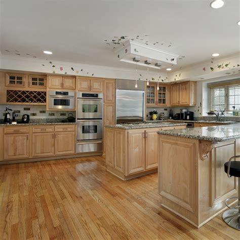 Cream Kitchen Ideas ? Terrys Fabrics's Blog