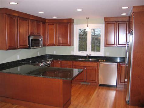 design in kitchen kitchen unit design indelink
