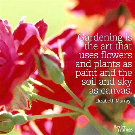 quotes on gardens and flowers 17 best images about garden quotes on gardens