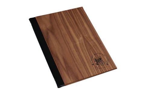 bespoke woodwork bespoke wood presentation folder smoran s