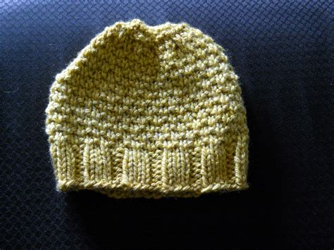 Knitting With Schnapps Introducing The Lucky Dots Hat