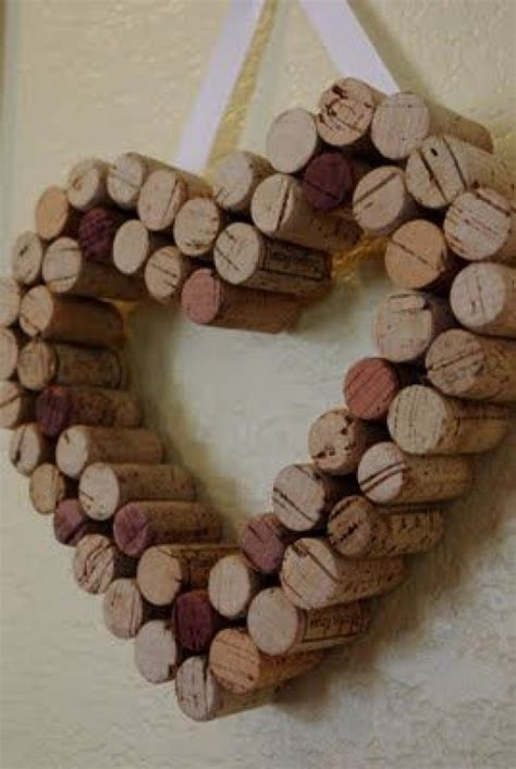 cork crafts for 29 diy upcycle wine cork craft ideas to beautify your