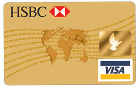 how to make hsbc credit card payment apply for hsbc visa credit card check application status