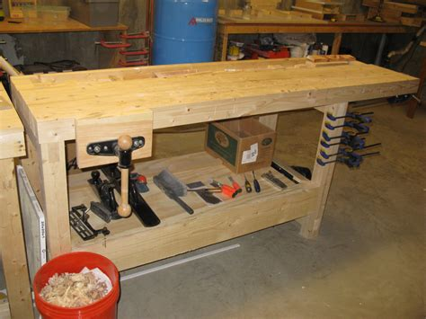 woodworking dogs build kreg woodworking bench dogs diy cherry wood filler