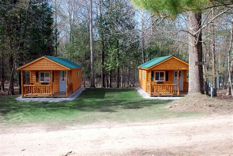 Cabin Rentals by Cabin Rentals