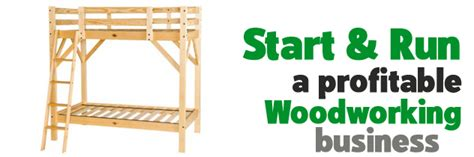 how to make money woodworking 20130511 wood work