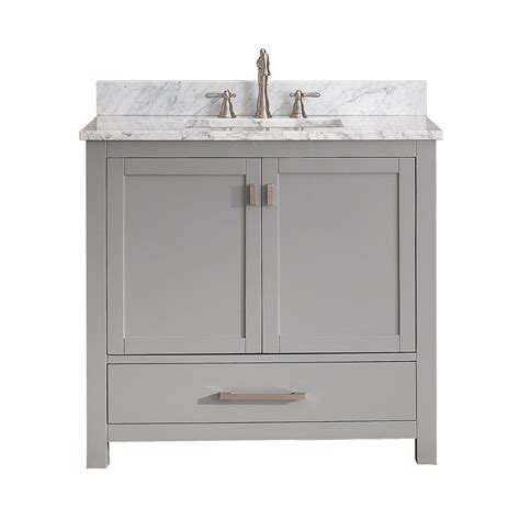 bathroom vanities toronto sale 28 bathroom vanities canada sale eyagci