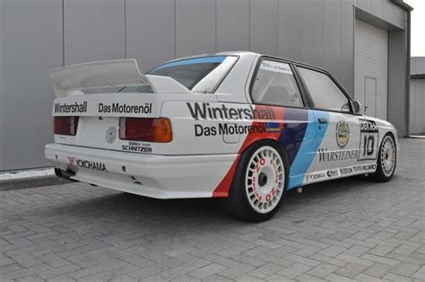 Bmw Cars For Sale by Racecarsdirect Race Cars For Sale 187 Bmw E30 M3 Dtm