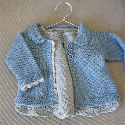 free knitting patterns for jackets baby cardigan sweater knitting patterns in the loop knitting