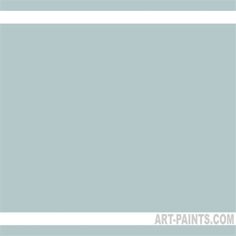 paint colors of gray light blue gray paint color quotes