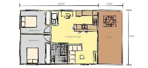 peninsula kitchen floor plan kitchen floor plan ideas