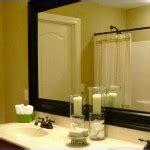 bathroom mirrors houston fogless bathroom mirror decor ideasdecor ideas