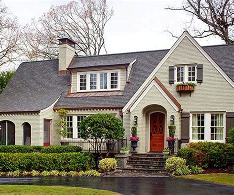 best paint colors for a stucco house exterior 25 best ideas about stucco house colors on