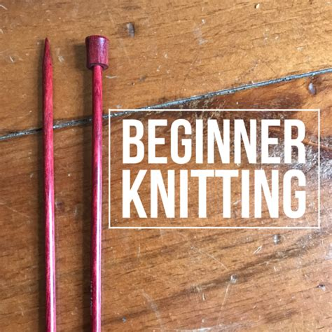 knitting lessons knitting classes downtown knits