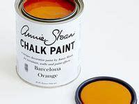 chalkboard paint near me 23 best images about barcelona orange chalk paint 174 on