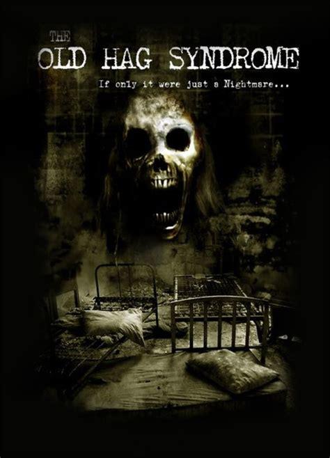 top horror the world s catalog of ideas