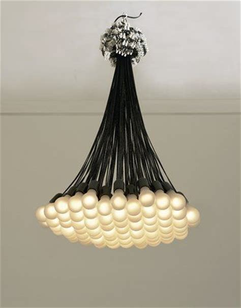 light bulb chandeliers 9 best images about light bulb chandelier on