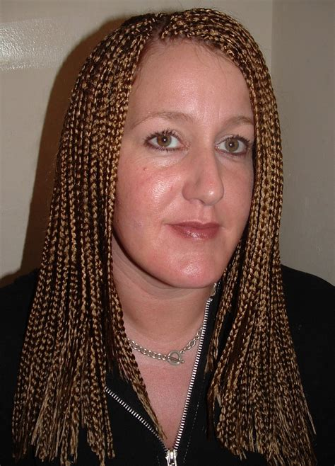 single plaits hairstyles the single plaits box braids worldofbraiding blog