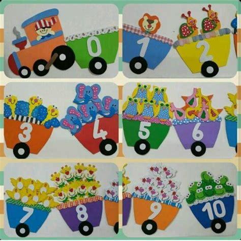 number craft for number craft 171 funnycrafts
