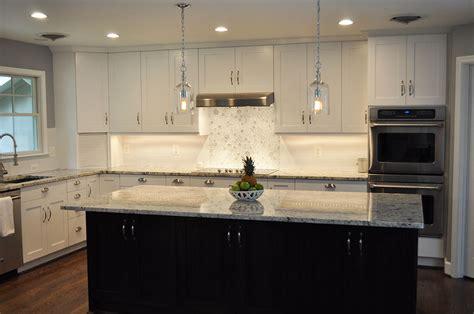 backsplashes kitchen backsplash ideas modern white