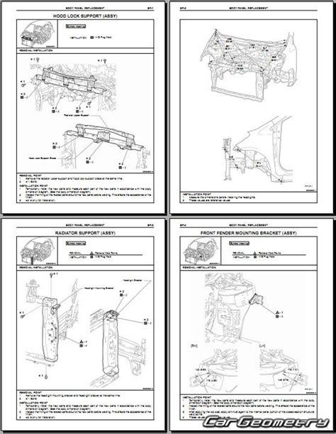 small engine repair manuals free download 2012 scion tc parental controls service manual 2012 scion iq auto repair manual free service repair manual download pdf