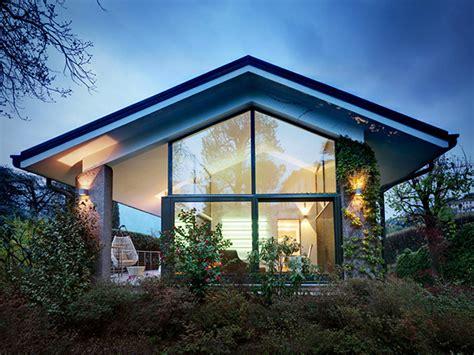 a beautiful italian countryside home is on sale mesmerizing italian countryside masterpiece glows in the