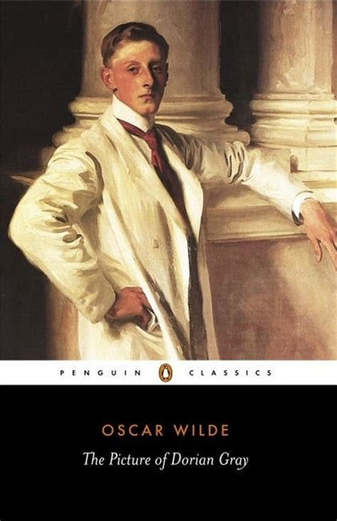 picture of dorian gray book the picture of dorian gray penguin books australia