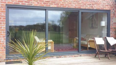 aluminum patio door stunning height of sliding glass door standard patio door