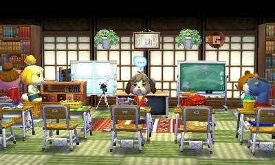happy home design reviews animal crossing happy home designer review expert reviews