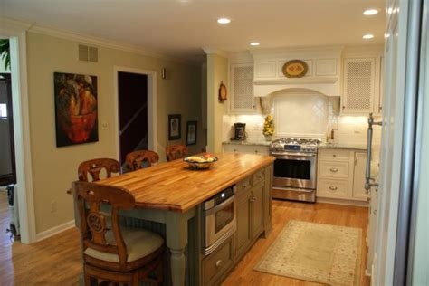 kitchen island cost how to calculate the cost for installing a new kitchen island
