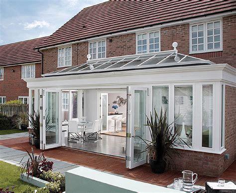 Kitchen Design Hertfordshire orangery extensions job in watford hertfordshire