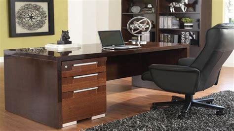 staples home office desks staples home office desks bestar hton executive home
