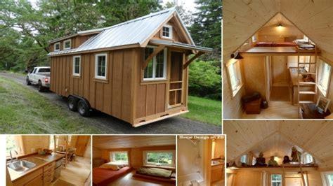tiny houses on wheels floor plans tiny houses on wheels floor plans tiny house on wheels