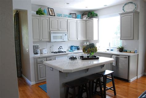 small kitchen color ideas pictures how to paint a small kitchen in a light color interior decorating colors interior