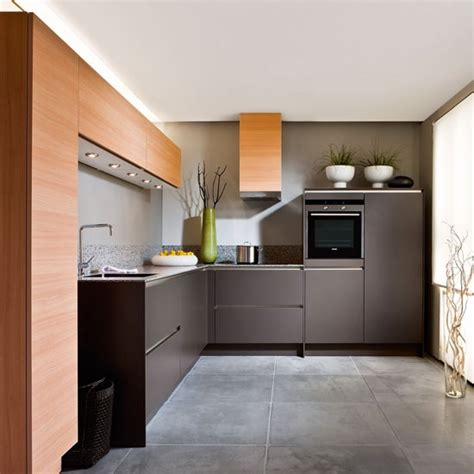 l shaped kitchen cabinet design what should you do to your l shape kitchen home