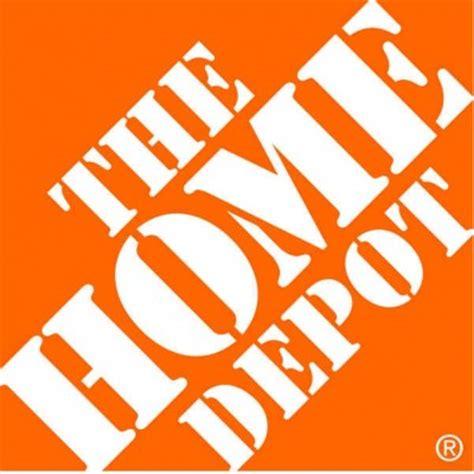Scotchgard Rug by Fonts Logo 187 Home Depot Logo Font