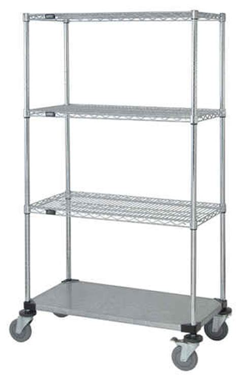 wire shelving with wheels mobile wire shelving on wheels
