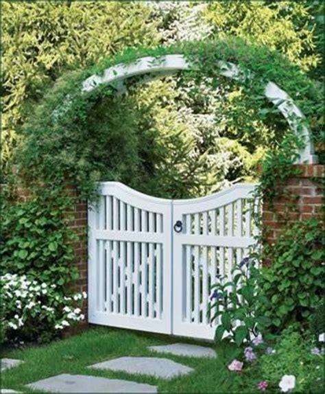 yorktown woodworking best 20 arch gate ideas on secret garden door