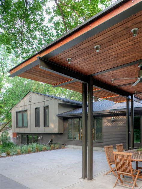 pergola with a roof pergola with roof design ideas remodel pictures houzz