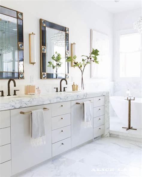 waterfall bathroom vanity marble waterfall countertop marble waterfall bath vanity