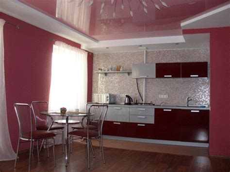 kitchen color scheme modern kitchen color schemes d s furniture